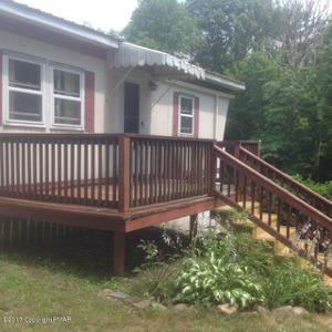 94 Hollenback Rd, White Haven, PA 18661