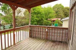 47 Leisenring, Lansford, PA 12864