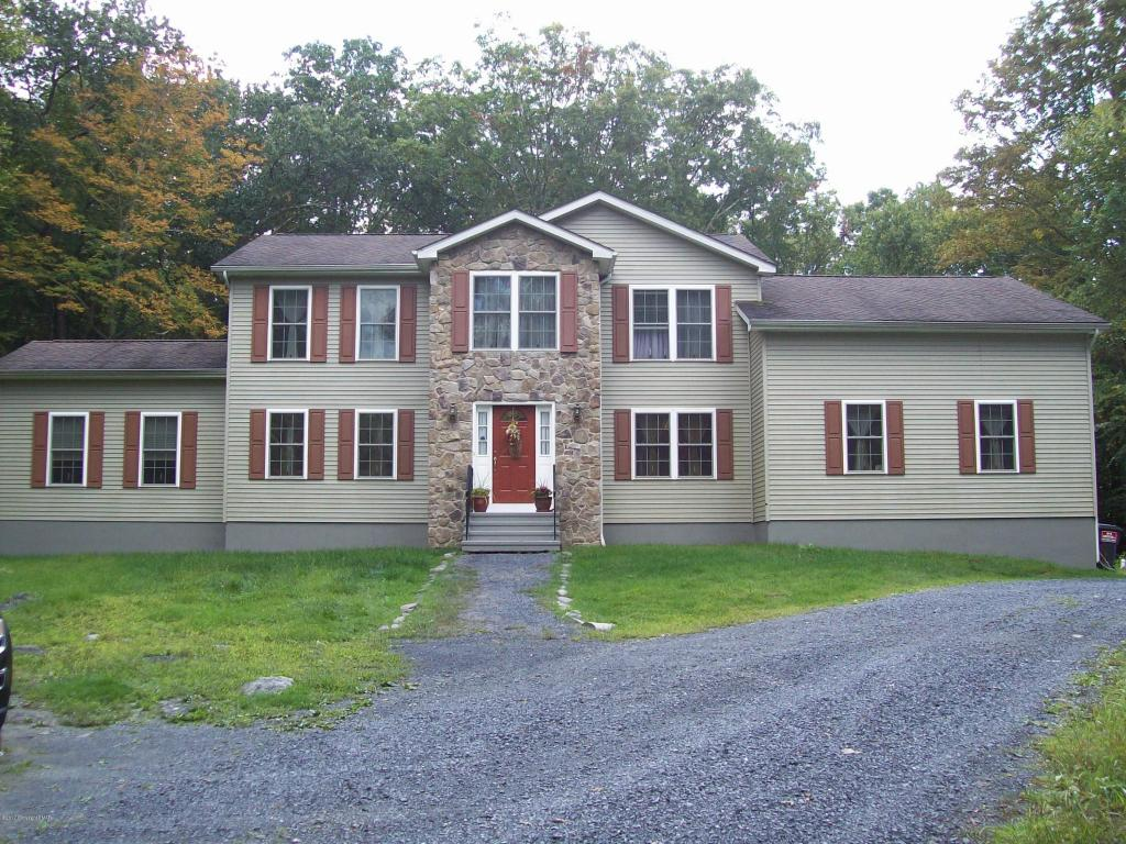 280 Canal Rd, East Stroudsburg, PA 18302