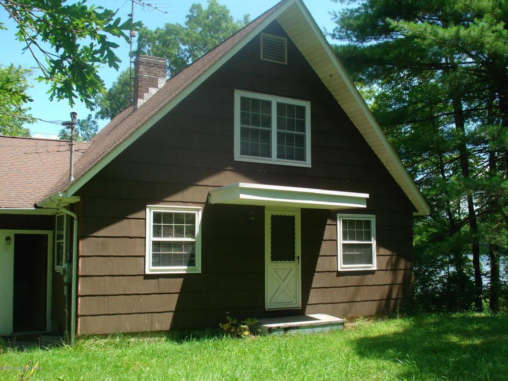 6257 E Lakeshore Dr, East Stroudsburg, PA 18302