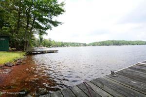 198 S Lake Dr, Lake Harmony, PA 18624