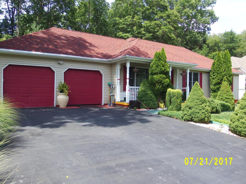 70 Spangenburg Ave, East Stroudsburg, PA 18301