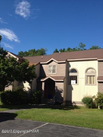 194 Northslope Ii Rd, East Stroudsburg, PA 18302