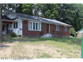 203 E Laurel Ave, Pen Argyl, PA 18072