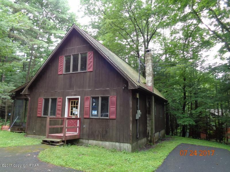 113 Pine Brook Rd, Milford, PA 18337
