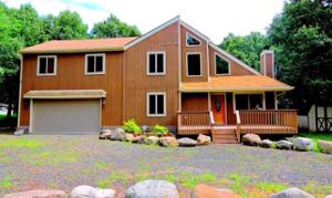 108 Saw Mill Road, Long Pond, PA 18334