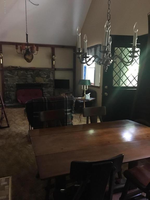 225 Brier Crest Rd, Blakeslee, PA 18610