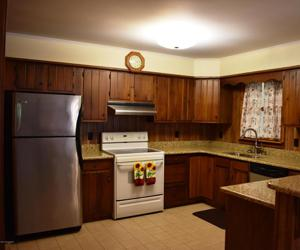 288 Moseywood Rd, Lake Harmony, PA 18624