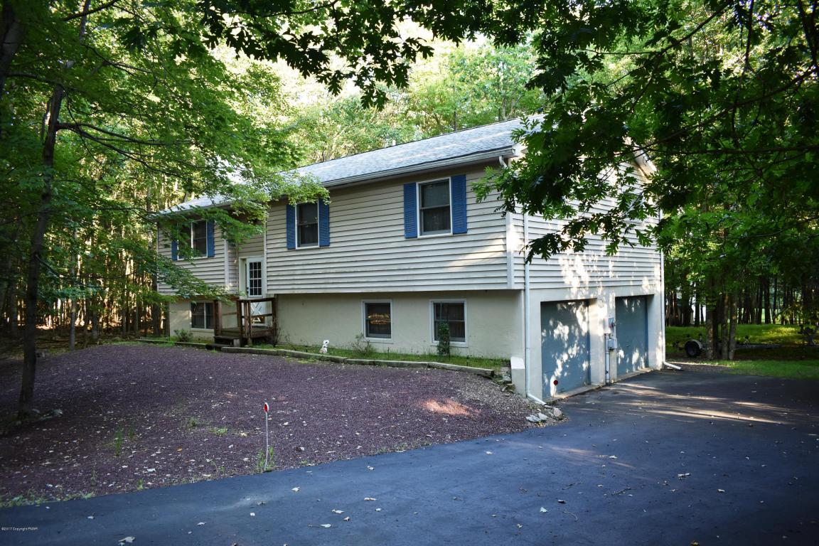 14 Basswood Ct, Albrightsville, PA 18210