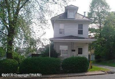 39 Davey Ave, Pen Argyl, PA 18072