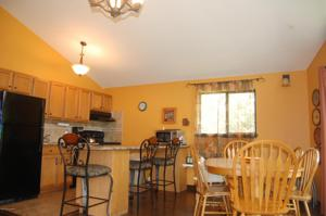 568 Sullivan Trl, Long Pond, PA 18334