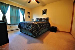 Off 209, East Stroudsburg, PA 18302