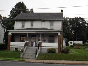 439 E Main St, Pen Argyl, PA 18072