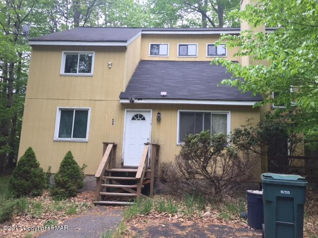8503 Bumble Bee Way, Tobyhanna, PA 18466