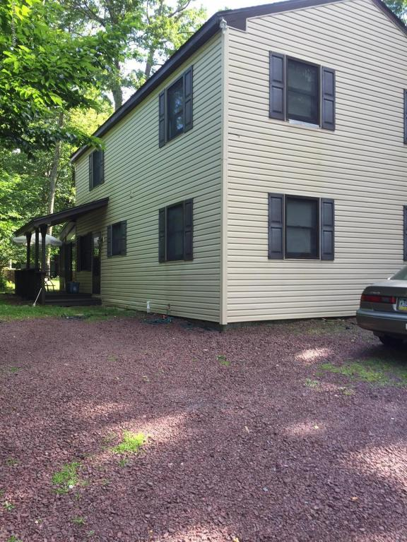 199 Echo Lake Rd, Tobyhanna, PA 18466