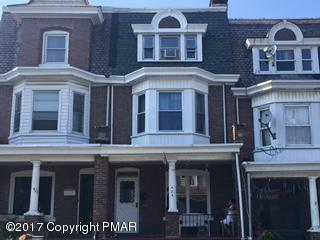 423 W Washington St, Allentown, PA 18102