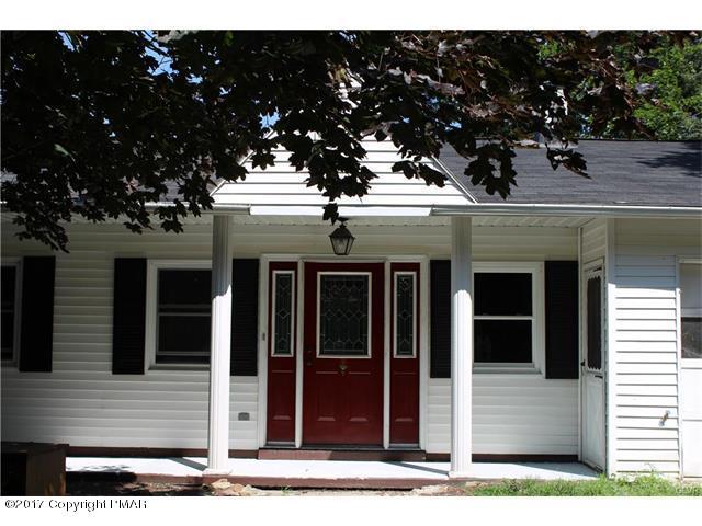 7 Danner Rd, Jim Thorpe, PA 18229