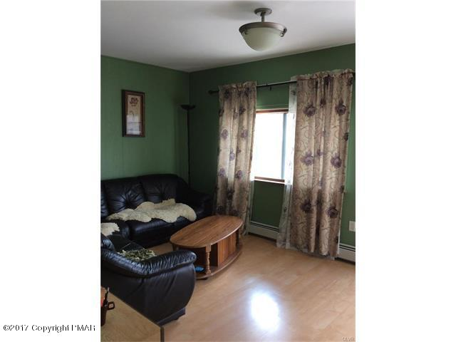 45 Sharpe St, Lansford, PA 18232