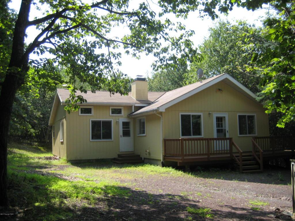14 Tukhannock Drive, Albrightsville, PA 18210