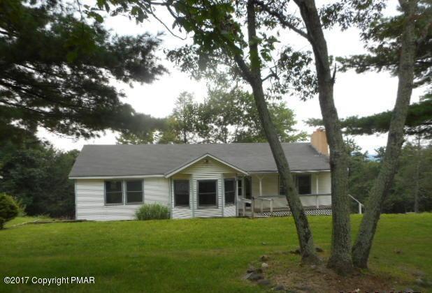 301 Alpha Dr, Stroudsburg, PA 18360