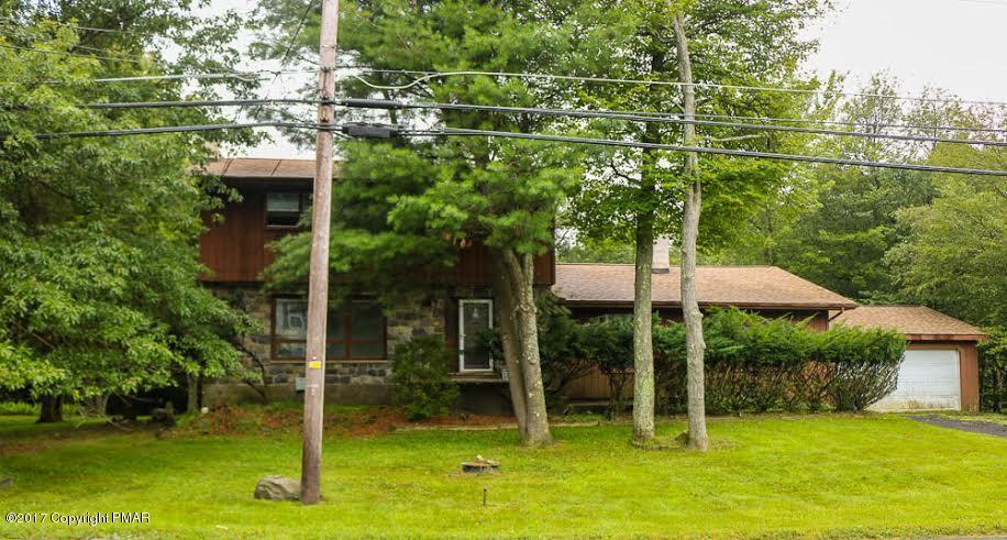 9044 Idlewild, Tobyhanna, PA 18466