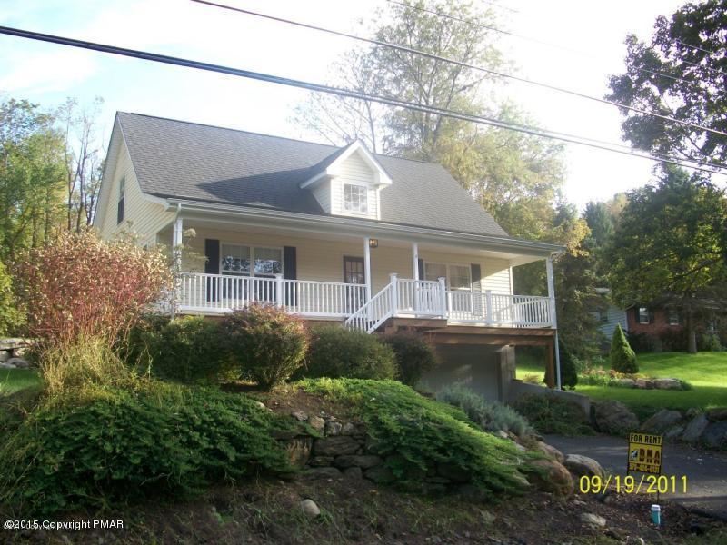 7642 Cherry Valley Rd, Stroudsburg, PA 18360