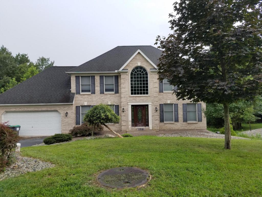 311 Edgemont Rd, Stroudsburg, PA 18360