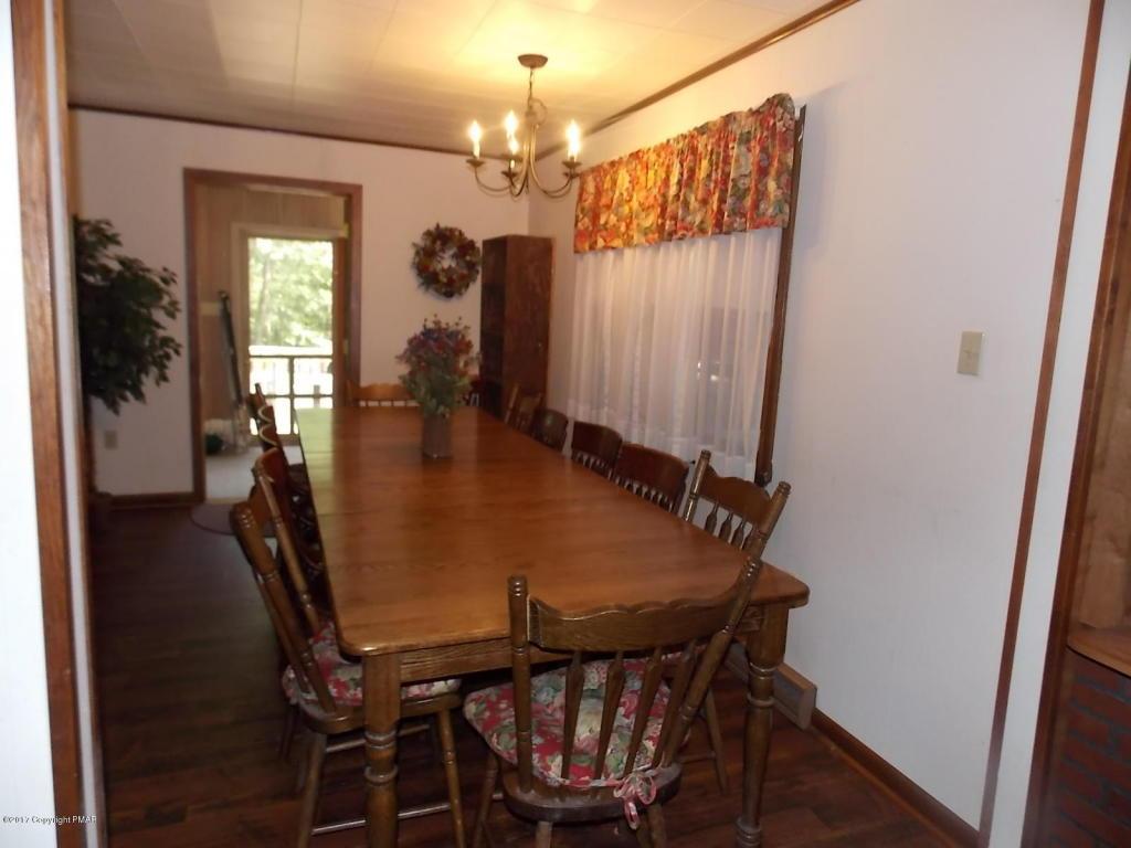 6 Sage Rd, Albrightsville, PA 12864