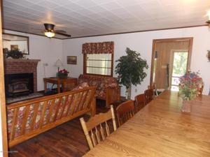 6 Sage Rd, White Haven, PA 18661