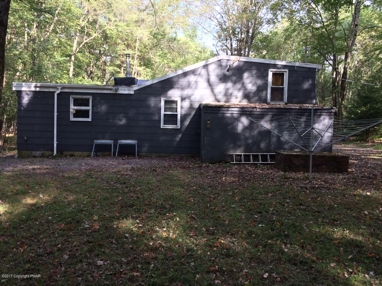 51 Pine Tree Rd, Albrightsville, PA 18210