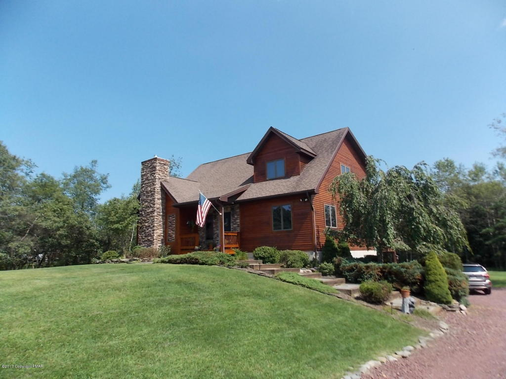 211 Bishop Circle, Albrightsville, PA 18210