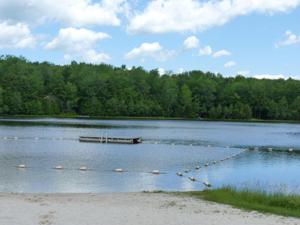 Lot 241 King Arthur, Blakeslee, PA 18610