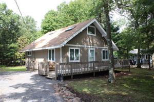 107 Buck Hill Rd, Albrightsville, PA 18210