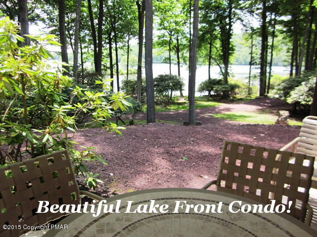 101 Bdg 11 Midlake Drive Dr, Lake Harmony, PA 18624