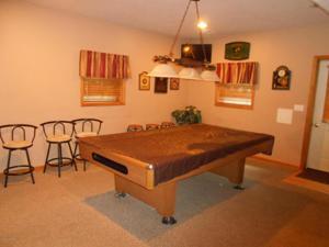 11 Key Glen, Albrightsville, PA 18210
