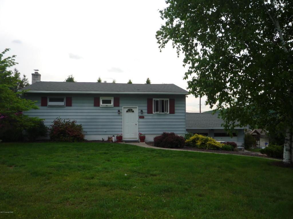 165 Maple Ave, Lehighton, PA 18235