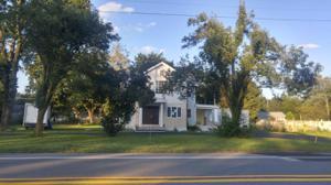1722 N 5th St, Stroudsburg, PA 18360