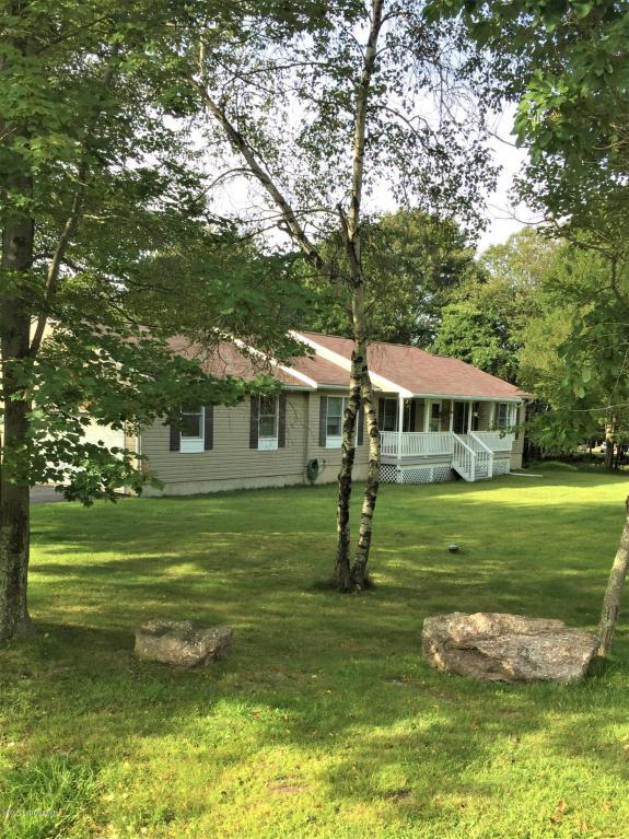 1154 Candlewood Ln, Blakeslee, PA 18610