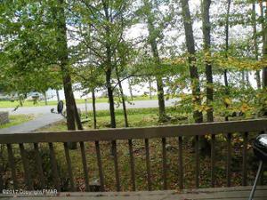 120 L.c. Larson Drive, Pocono Lake, PA 18347