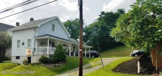 426 Main Rd, Lehighton, PA 18235