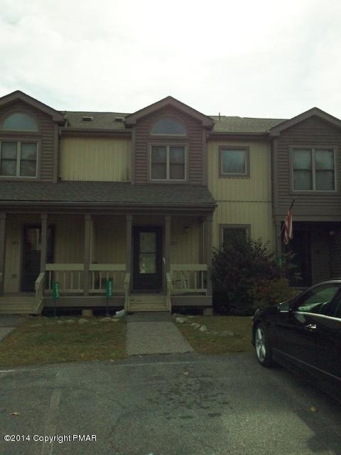 282 Northslope Ii Rd, East Stroudsburg, PA 18302