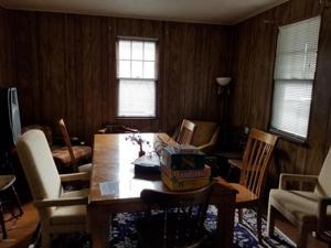 156 Pineknoll Dr, Lake Harmony, PA 18624