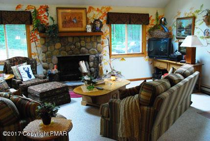 256 White Pine Drive, Pocono Lake, PA 18347