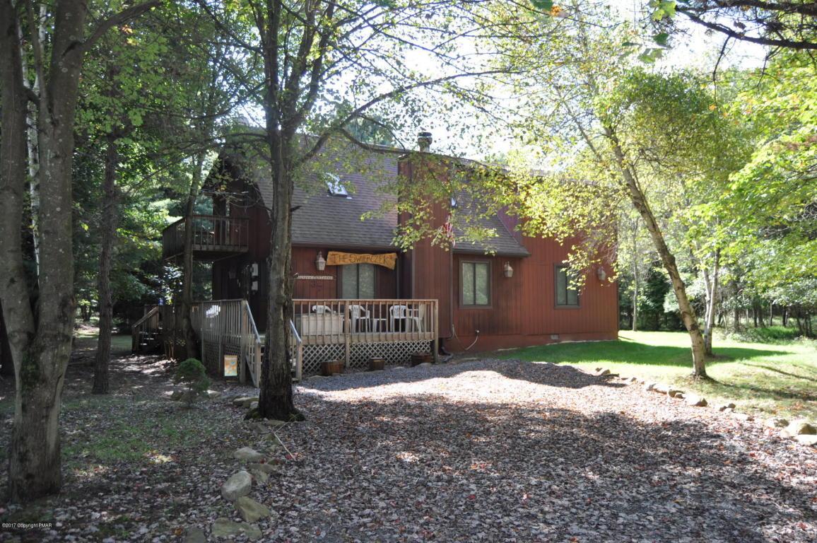 37 Tennyson Cir, Albrightsville, PA 18210