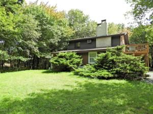 111 Country Court, Long Pond, PA 18334