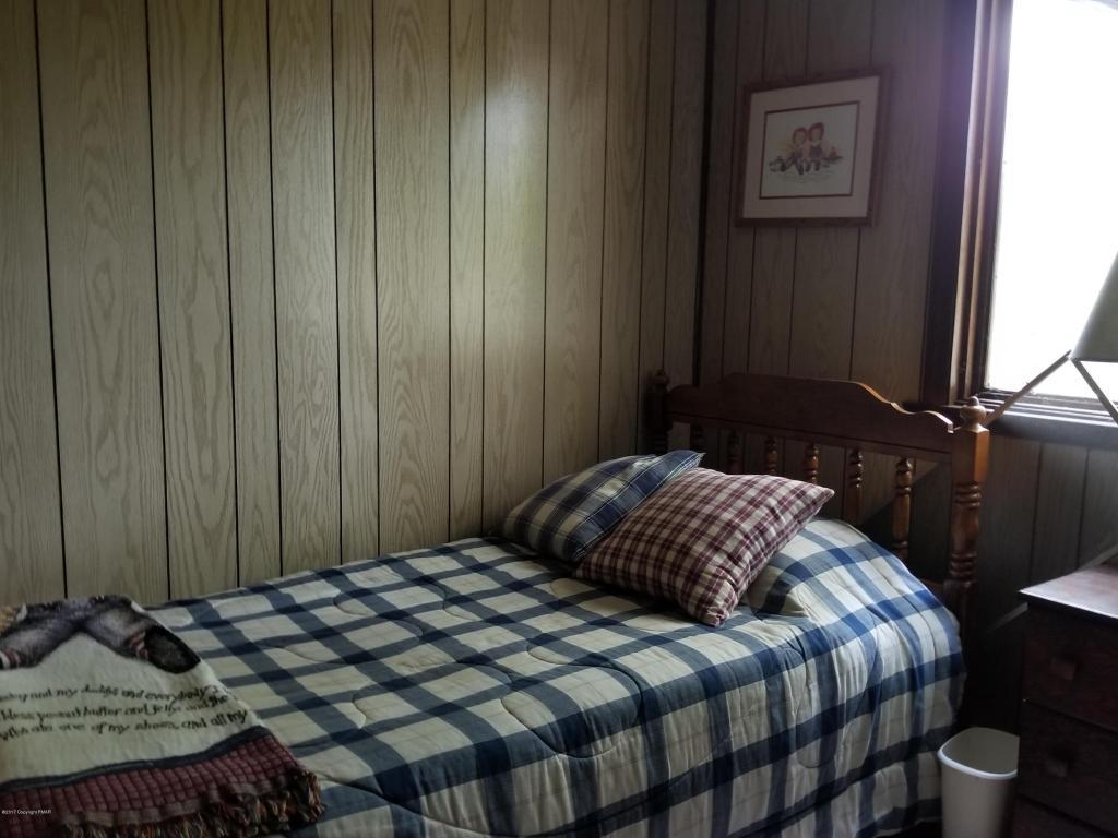 486 Orono, Pocono Lake, PA 18347