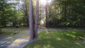 126 Mountain View Drive, Pocono Lake, PA 18347