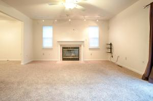 1012 Greenleaf St, Easton, PA 18040
