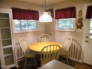 108 Cardinal Lane, Pocono Lake, PA 18347