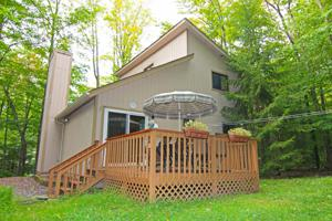 118 Fala Court, Pocono Lake, PA 18347